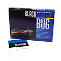 Black Bug BT71L